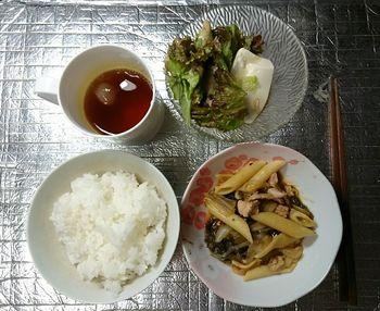 夕食_20180630.jpg