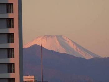 自宅からの富士山.jpg